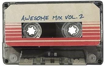 2s2xjz21ry-awesome-mix-vol-2.jpg