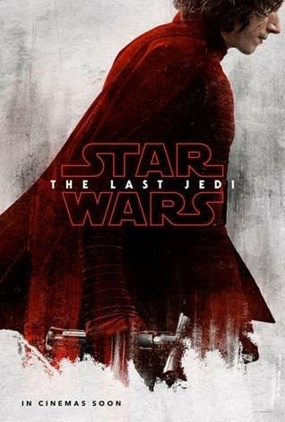 5ibftid08i-star-wars-les-derniers-jedi-affiche-personnage-kylo-ren.jpg