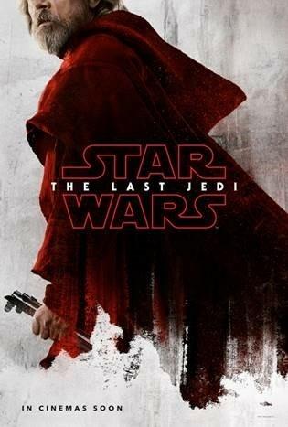 mv2jc6lyvf-star-wars-les-derniers-jedi-affiche-personnage-luke-skywalker.jpg