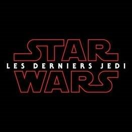 4f9fp2yfxc-star-wars-les-derniers-jedi-logo-titre.jpg