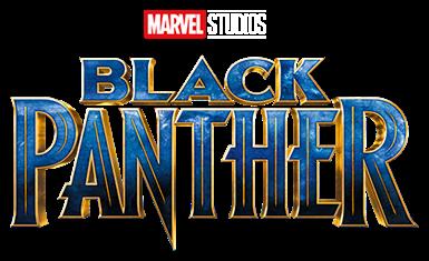 57t7ccntlk-black-panther-logo-titre.png
