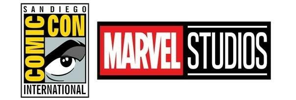 n446wwnqwi-logo-comic-con-marvel-studios.jpg