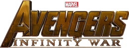 pvi1oviqqs-avengers-infinity-war-logo-titre.png