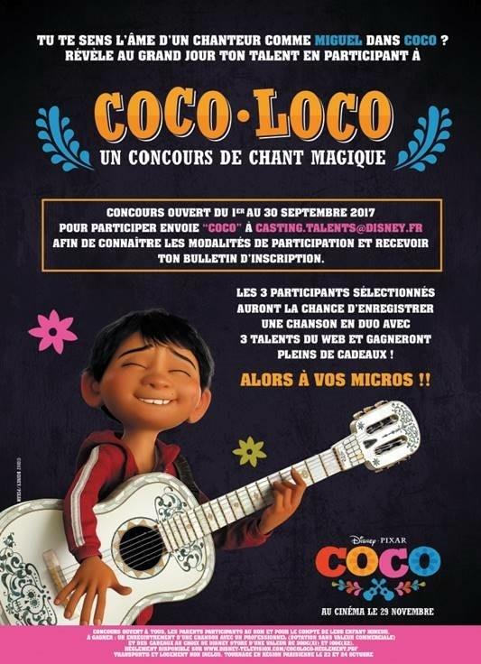 97vfo428qg-coco-concours-coco-loco-instructions.jpg
