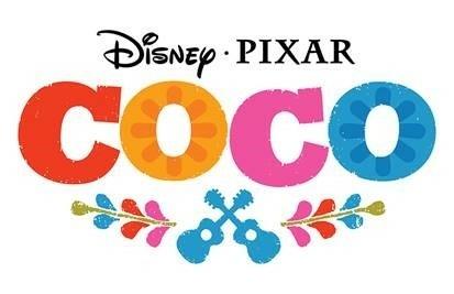 kpvyi6o0y8-coco-logo-titre-2.jpg