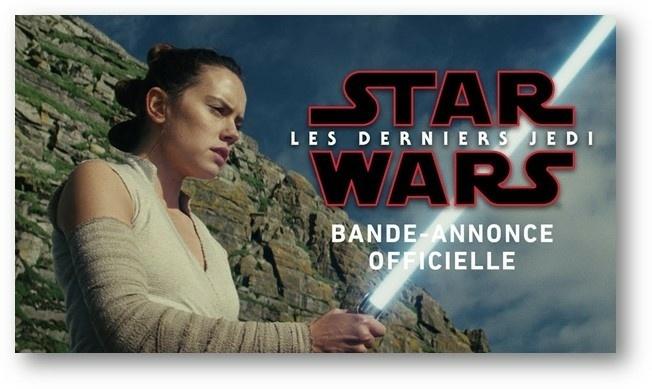 cd3mdcqx77-star-wars-les-derniers-jedi-bande-annonce.jpg