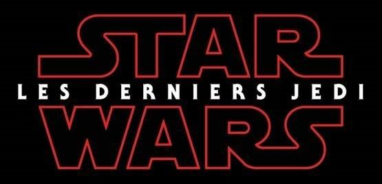 ao7c5dw3th-star-wars-les-derniers-jedi-logo-titre.jpg