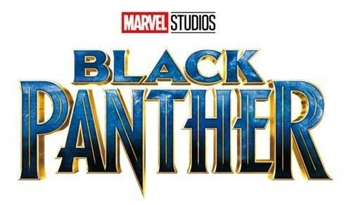 cvrgmdm43s-black-panther-logo-titre.jpg