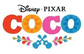 4i6c2koqs5-logo-coco.jpg
