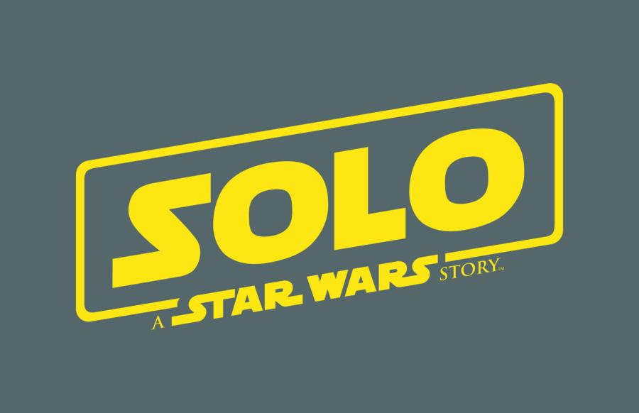 7c9lkp8zi4-solo-a-star-wars-story-logo.jpg