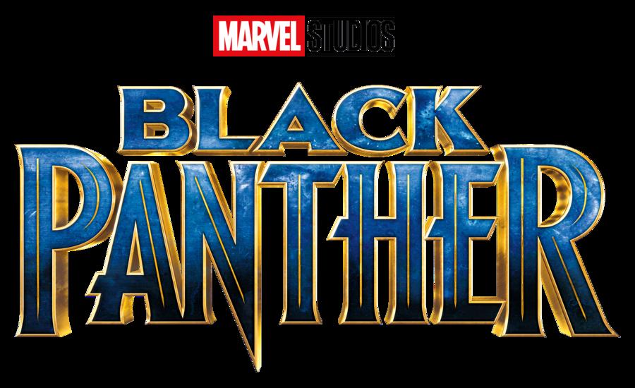 tu0ghalisv-black-panther-logo.png