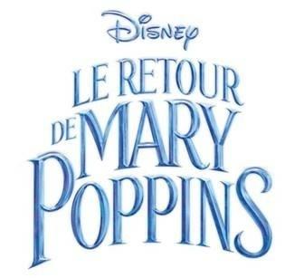 rtq7mzpnio-le-retour-de-mary-poppins-logo.jpg
