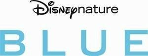 21xptud8xo-logo-blue-disneynature.jpg