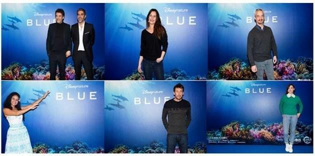 bjg4xytqti-avantpremiere-blue-2.jpg