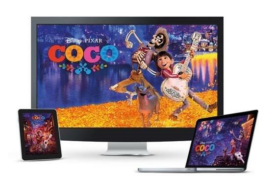 i1jg3eqg2g-coco-achat-digital-2.jpg