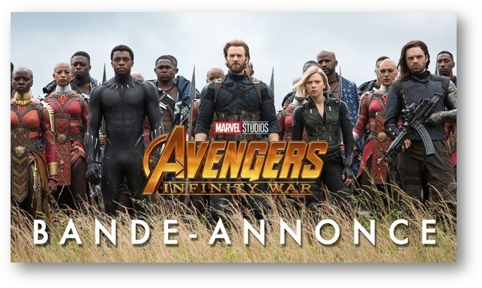 cajg0myrxi-film-annonce-avengers-infinity-war.jpg