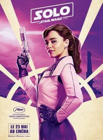 ci4g8juwzq-solo-a-star-wars-story-affiche-2.jpg