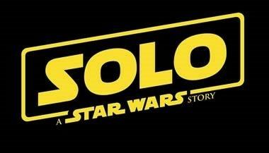 ptv5hrfkam-solo-a-star-wars-story-logo.jpg