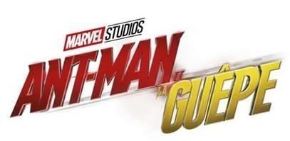 8bbihteevy-ant-man-logo.jpg