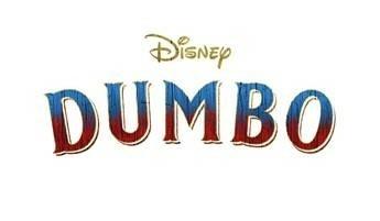 twd9g49vyd-logo-dumbo.jpg