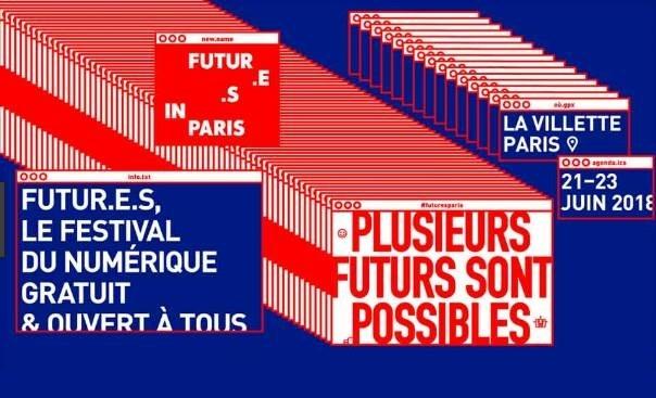 Le Groupe Bpce Et La Banque Populaire Rives De Paris Une Presence