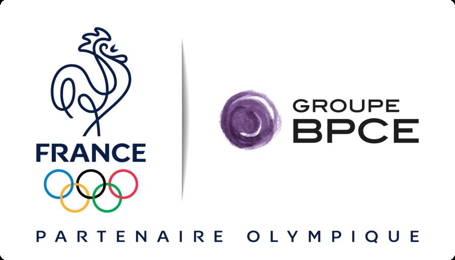 3jffgdkyqg-logo-bpce-cnosf-1.png