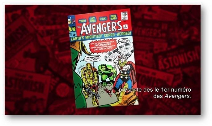jsihglh2kt-comics.jpg