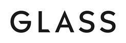 ii236un0xf-glass-logo.png