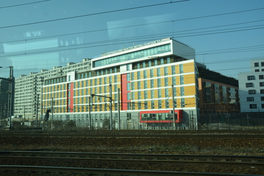 38d7ad0jgk-paris-co-incubateur-ville-durable.jpg