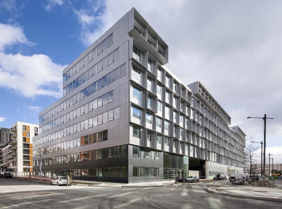 pgutuyg0th-dock-en-seine-franklin-azzi-architecte.jpg