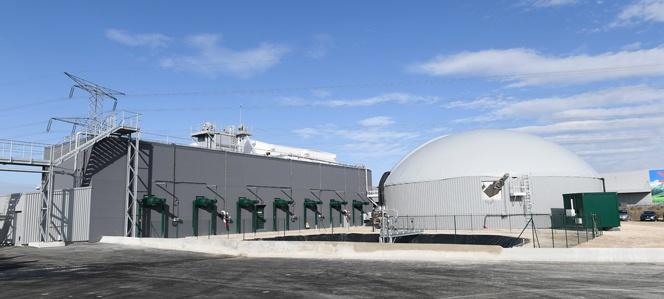 fiyn7sai02-cp-plan-industriel-biogaz-664x299.jpg
