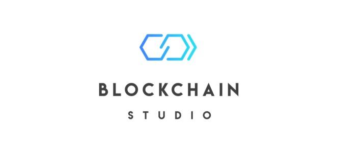 lmnj231hd4-blockchain-studio.jpg