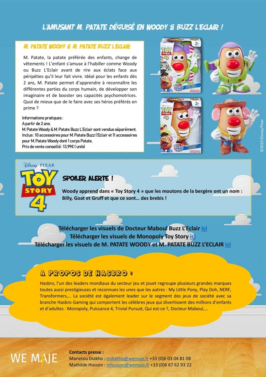 okbra9qstd-hasbro-x-toy-story-2.jpg