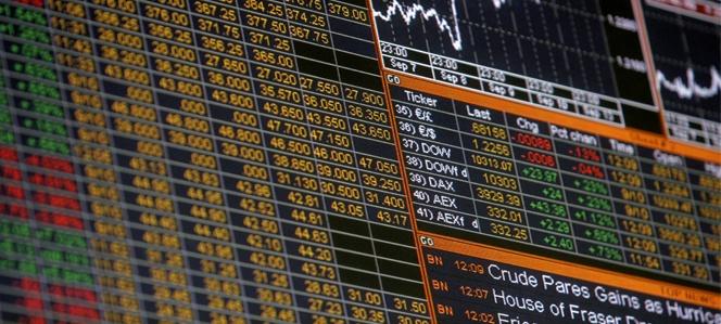 s3fps6t7yv-diapo-trading.jpg