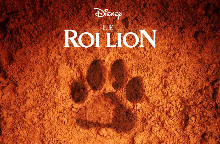 g3q224nvll-le-roi-lion-cover.png