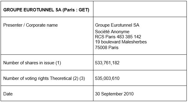 pcsz4ub7qa-getlink13.png