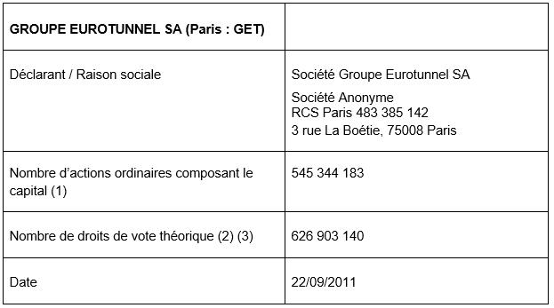 i1suomc72z-getlink9.png