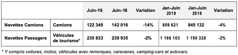 5d0inbhs78-capture-d-e-cran-2019-07-24-a-12.47.04.png