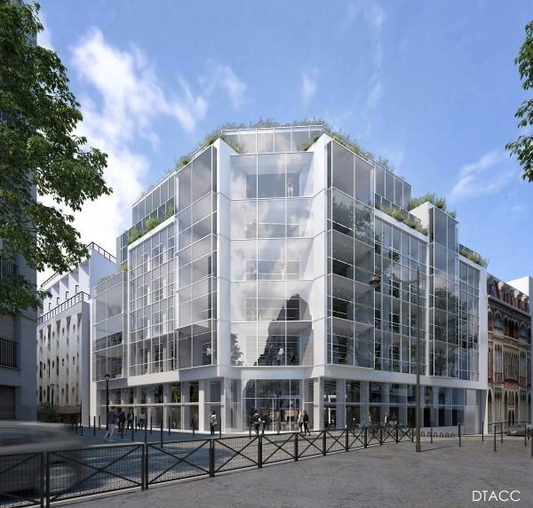 1znueco3rg-vente-d-un-ensemble-immobilier-a-paris-16-reference.jpg