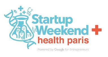 gbokfjuakg-la-macsf-partenaire-du-premier-startup-weekend-sante-2016-reference.png
