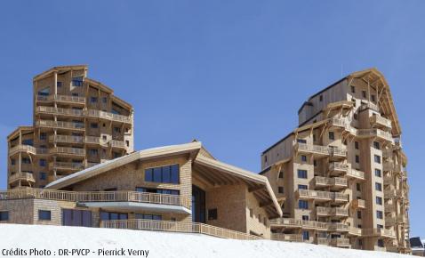 q0n2yjho02-la-macsf-poursuit-ses-investissements-immobiliers-dans-l-immeuble-de-loisirs-reference.png