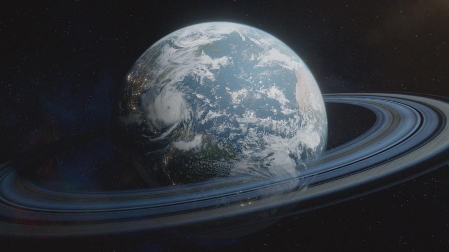89mrgv2uly-308-cosmospossibleworlds-lr-3.jpg