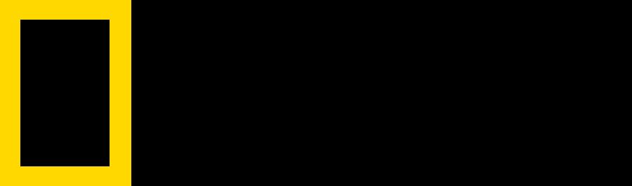 pwhju66a0a-ng-logo-black.png