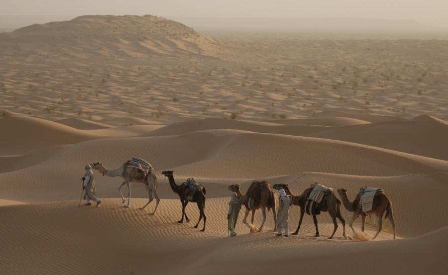 b4slwkuyna-morocco-103-africashiddenwonders-07.jpg.jpg