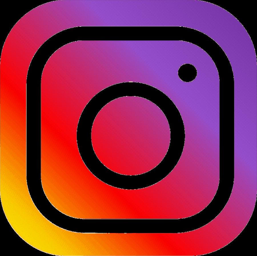 bnwu7k2e7b-instagram-png-instagram-png-logo-1455.png