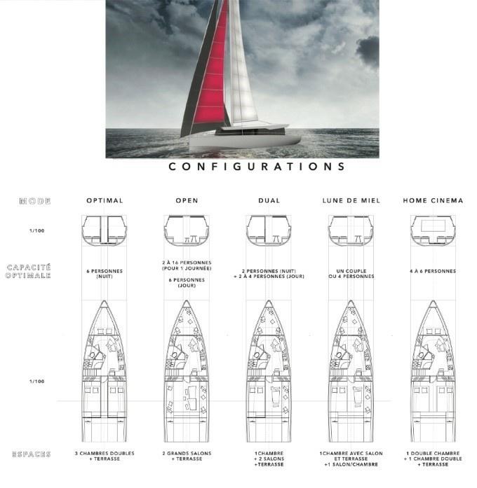 Optimus 36_Competition Foundation 2020
