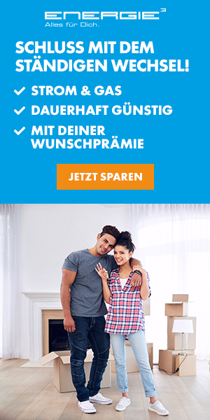 Energiehoch3.de