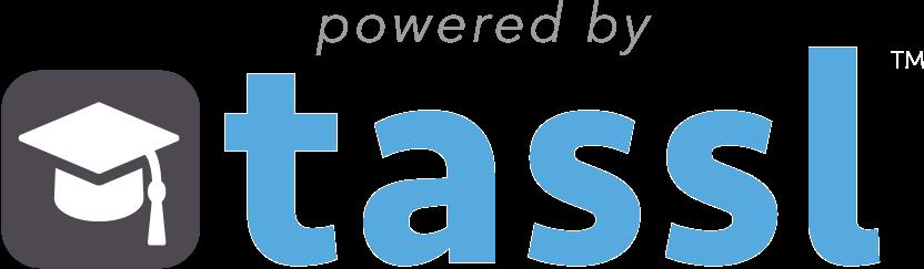 Tassl Logo