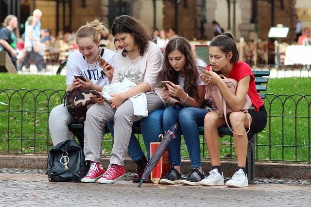 Generation Z Will Outnumber Millennials by 2019