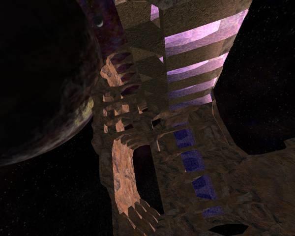 Avoyd 1999 v1.3 screenshot Aspireation world